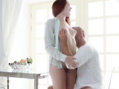 hot hardcore porn with...